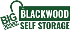 Blackwood Self Storage